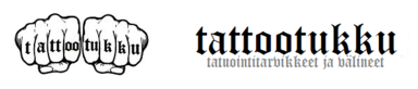 tattootukku.com
